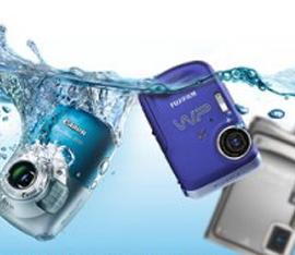 fotocamera-subacquea-prezzi-video
