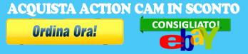 sconto-ebay-actioncamera