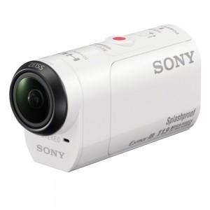 sony-actioncam