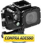 nilox-f60-prezzo