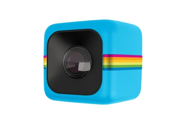 Polaroid Cube Videocamera HD Action Cam