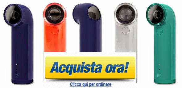 HTC-Re-acquista-sottocosto