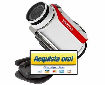 tomtom-bandit-action-camera-acquista
