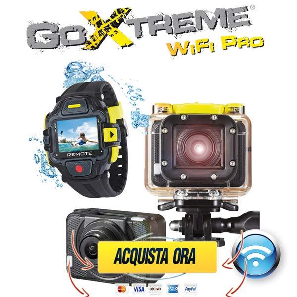 goxtreme_wifi_pro_1000