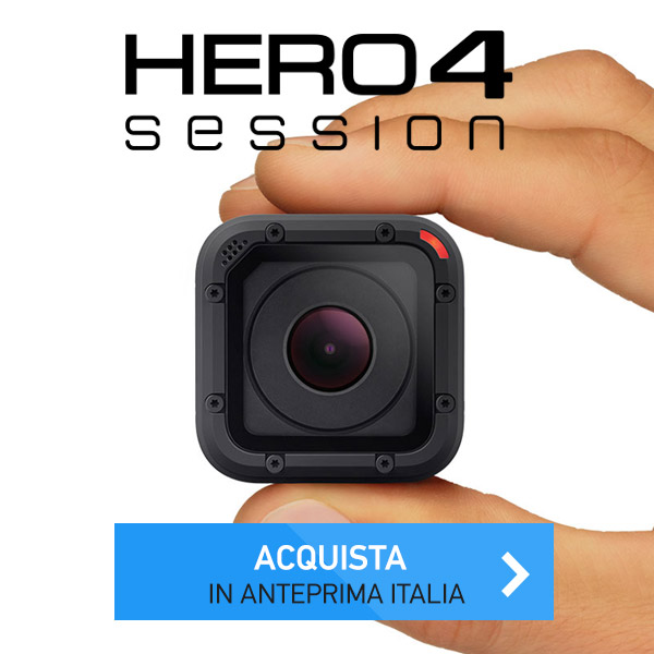 gopro-hero4-session-garanzia-italia