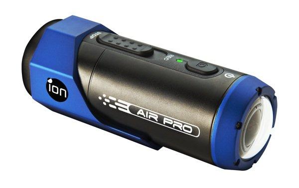 iON Air Pro 3 Action Cam Offerte, Prezzo e Caratteristiche