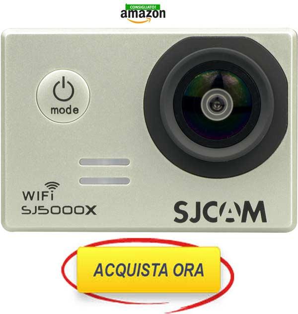 SJCAM-SJ5000X-ELITE-SONY-IMX078-GYRO-4K24-2K-ACTION-CAMERA-Silver