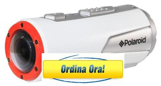 Acquista VideocameraXS100-Extreme-Edition-acquista