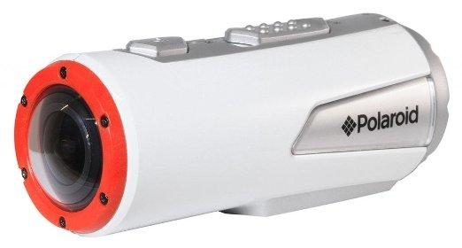 Polaroid XS100 Extreme Edition HD 1080p Recensione e Prezzo