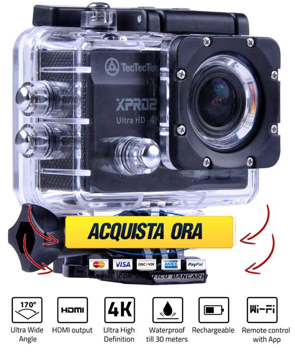 xpro2-cam-black-prezzo
