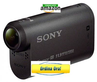 Sony-HDR-AS20-prezzo-offerta