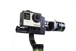 gimbal-actioncamera