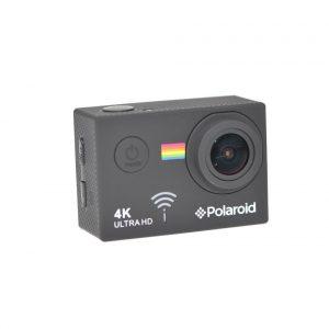 Polaroid Action Camera 4 K: recensione e opinioni