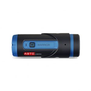 SZABTO Sport Action Camera Guerriero
