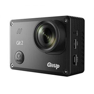 Gitup Git 2: recensione, prezzo e novità