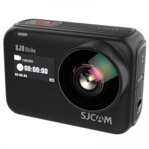 SJCAM SJ9 4K
